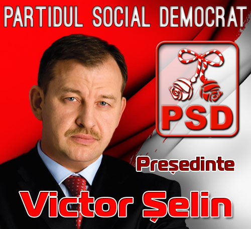 selin-variant3-md